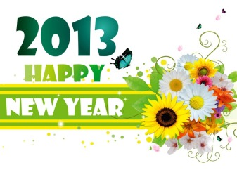 Happy-New-Year-Eve-2013